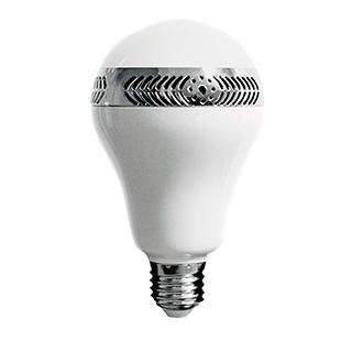 Ampoule LED musicale