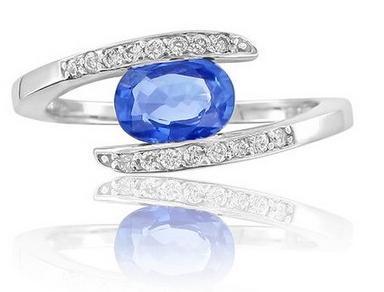 Des bijoux à -50% en or ou avec diamants