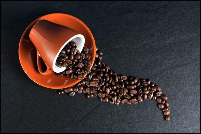 La maison du café
