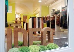 boutique ethique nantes