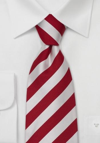 Des cravates pour toute la semaine