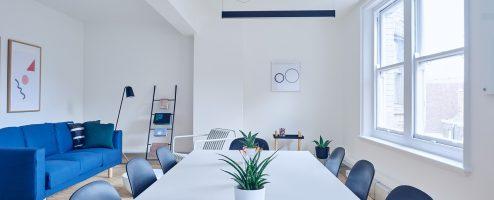 Déco design et mobilier à prix discount : suivez le guide !