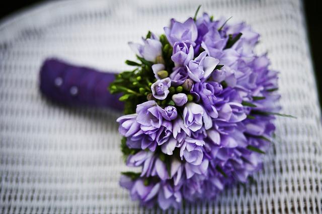 Fêtes des mères le 3 juin : Offrez lui un beau bouquet de fleurs