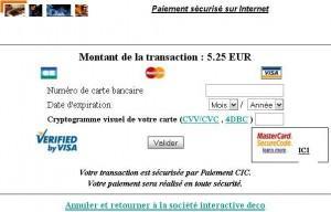 paiement-ligne-securise-renforce-mode-demploi-L-1