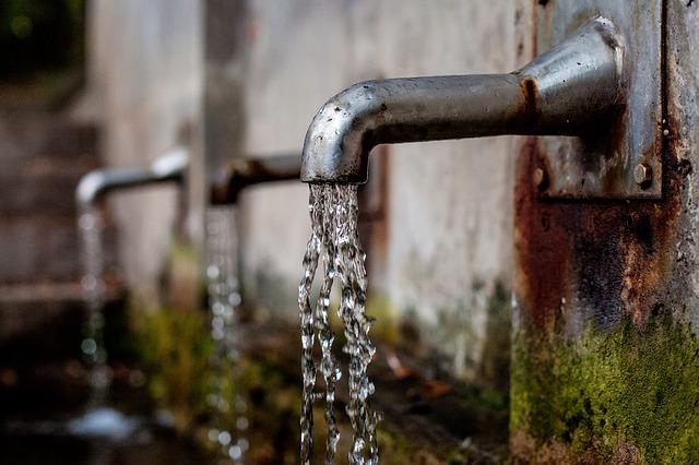 Filtrer son eau à la maison et la purifier