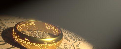 Découvrir des blogs spécialisés sur les bijoux