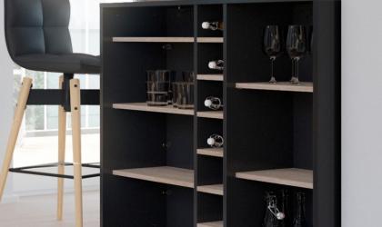 Bon plan déco : ou comment décorer sa maison, son appartement pas cher