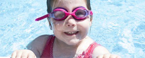 Entretien piscine : combien cela coûte ?