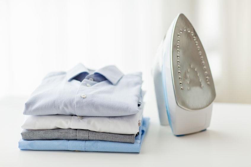 3 astuces pour mettre ses vêtements en valeur!