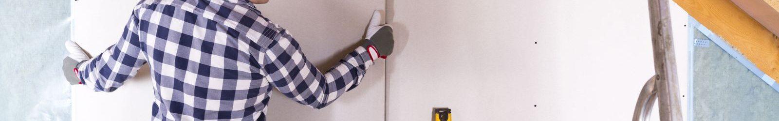 Réduire les nuisances dans sa maison en entreprenant des travaux d'insonorisation