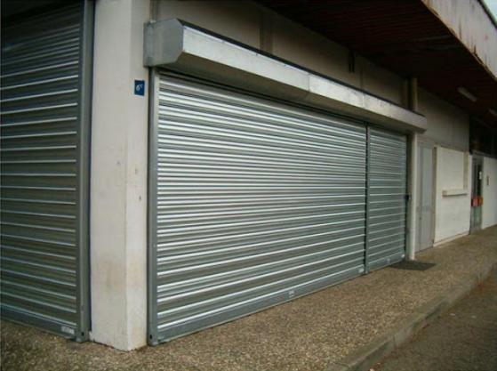 Bien protéger son magasin ou son commerce en installant un rideau métallique