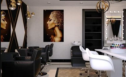 mobilier-coiffure