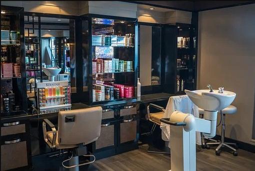Mobilier coiffure - comment faire son choix ?
