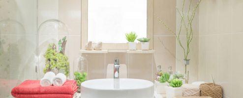 Comment personnaliser sa décoration d'intérieur?