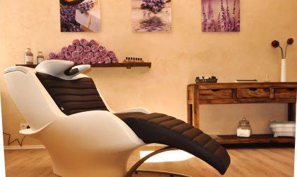 mobilier-salon-coiffure