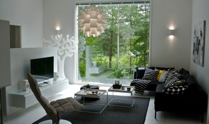salon-scandinave