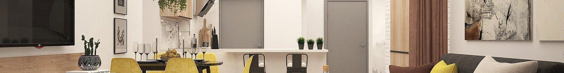Conseils simples pour décorer votre maison de manière pratique