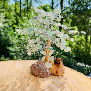 arbre-de-vie-en-pierre