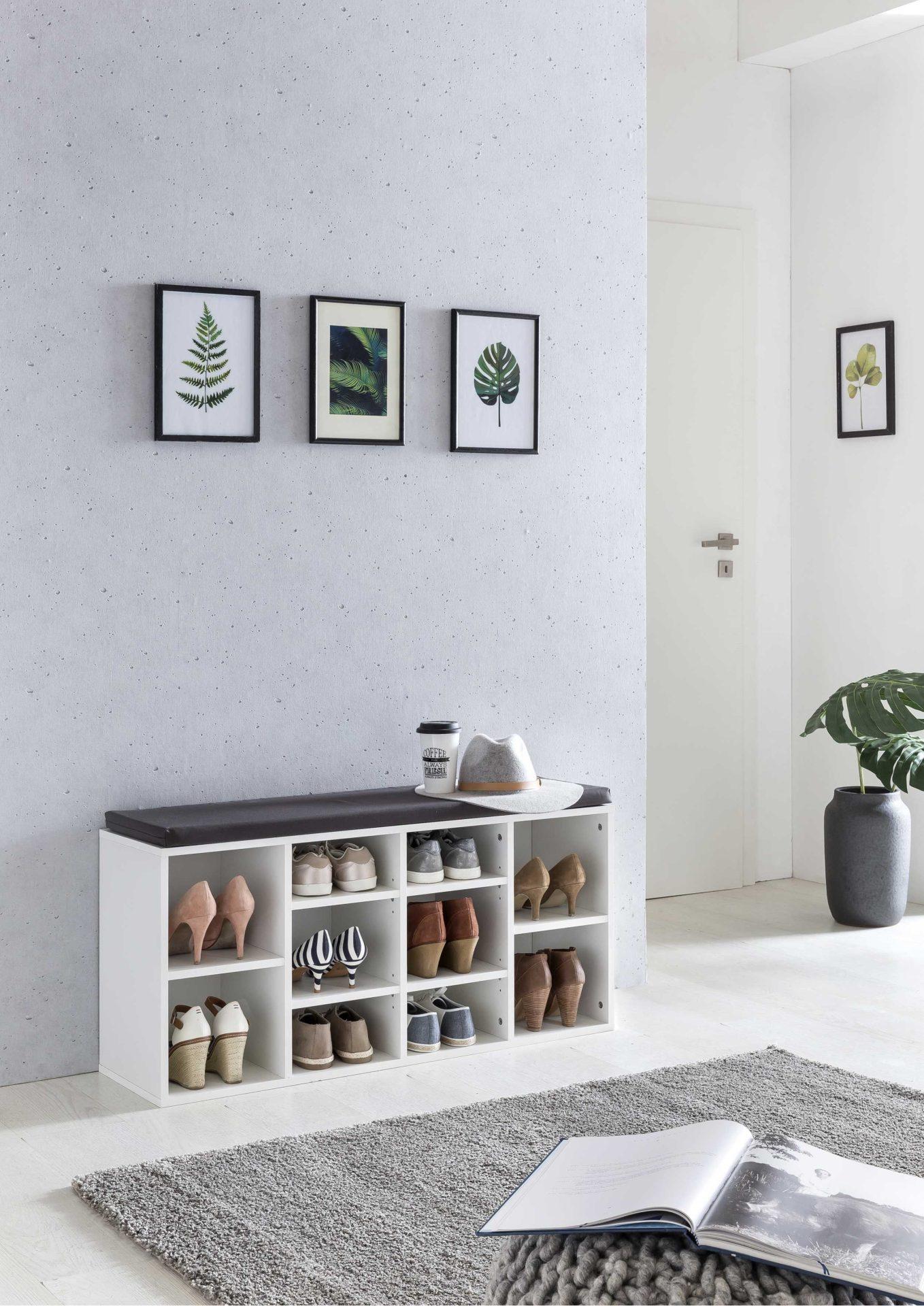 Astuces pour achat de meubles