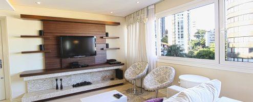 Quelques idées pour bien choisir son meuble télé